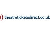 Theatre Tickets Direct coupons or promo codes at theatreticketsdirect.co.uk