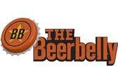CoolerFun, LLC coupons or promo codes at thebeerbelly.com