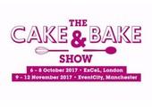 thecakeandbakeshow.co.uk coupons and promo codes