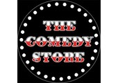 Comedy Store, The coupons or promo codes at thecomedystore.com