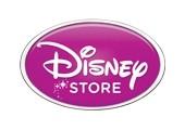 coupons or promo codes at thedisneystore.com