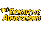 theexecutiveadvertising.com coupons and promo codes