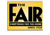 thefairhome.com coupons and promo codes