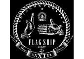 FLAG SHIP Society coupons or promo codes at theflagshipsociety.com