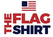 theflagshirt.com coupons or promo codes at theflagshirt.com