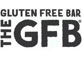 theglutenfreebar.com coupons and promo codes