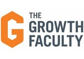 coupons or promo codes at thegrowthfaculty.com.au