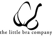 thelittlebracompany.com coupons and promo codes