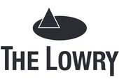 thelowry.com coupons and promo codes