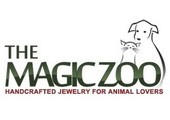 The Magic Zoo coupons or promo codes at themagiczoo.com