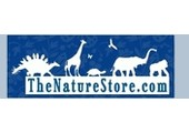 The Nature Store coupons or promo codes at thenaturestore.com