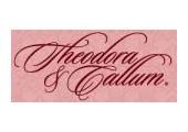 Theodora & Callum coupons or promo codes at theodoraandcallum.com
