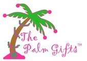 The Palm Gifts coupons or promo codes at thepalmgifts.com