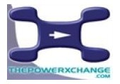 thepowerxchange.com coupons or promo codes