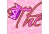 The Princess Dress coupons or promo codes at theprincessdress.com