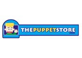 The Puppet Store coupons or promo codes at thepuppetstore.com