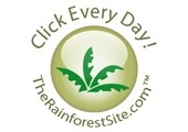 therainforestsite.com coupons or promo codes