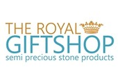 theroyalgiftshop.com coupons and promo codes