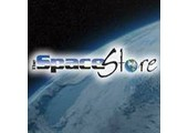 The Space Store coupons or promo codes at thespacestore.com