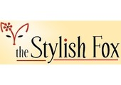 The Stylish Fox coupons or promo codes at thestylishfox.com