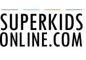 Thesuperkids coupons or promo codes at thesuperkids.com