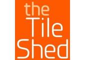 Thetileshed.co.uk coupons or promo codes at thetileshed.co.uk