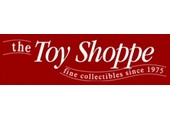The Toy Shoppe coupons or promo codes at thetoyshoppe.com