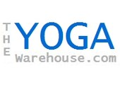 The Yoga Warehouse coupons or promo codes at theyogawarehouse.com