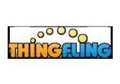 Thing Fling coupons or promo codes at thingfling.com
