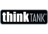 Think Tank Photo coupons or promo codes at thinktankphoto.com
