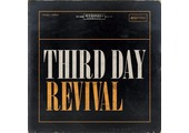 Third Day coupons or promo codes at thirdday.com