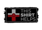 This Shirt Helps coupons or promo codes at thisshirthelps.com