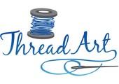 ThreadArt coupons or promo codes at threadart.com