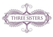 Three Sisters coupons or promo codes at threesistersjewelrydesign.com