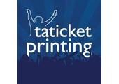 ticketprinting.biz coupons and promo codes