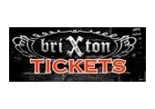 tickets.brixtonsouthbay.com coupons and promo codes