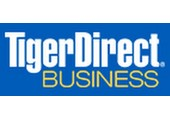 tigerdirect.com coupons or promo codes