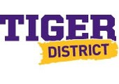 tigerdistrict.com coupons and promo codes