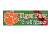 Tiger Paw Traditions coupons or promo codes at tigerpawtraditions.com