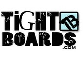 TightBoards coupons or promo codes at tightboards.com