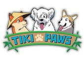 Tikipaws.com coupons or promo codes at tikipaws.com