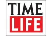 Time Life coupons or promo codes at timelife.com