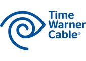 Time Warner Cable coupons or promo codes at timewarnercable.com
