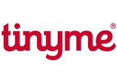 TinyMe coupons or promo codes at tinyme.com