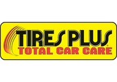 tiresplus.com coupons or promo codes