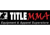 titlemma.com coupons or promo codes