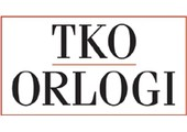 Tko Orlogi coupons or promo codes at tkowatches.com