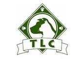 TLC Pet Food coupons or promo codes at tlcpetfood.com
