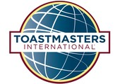 Toastmasters International coupons or promo codes at toastmasters.org