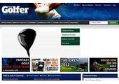 todaysgolferoffers.co.uk coupons or promo codes